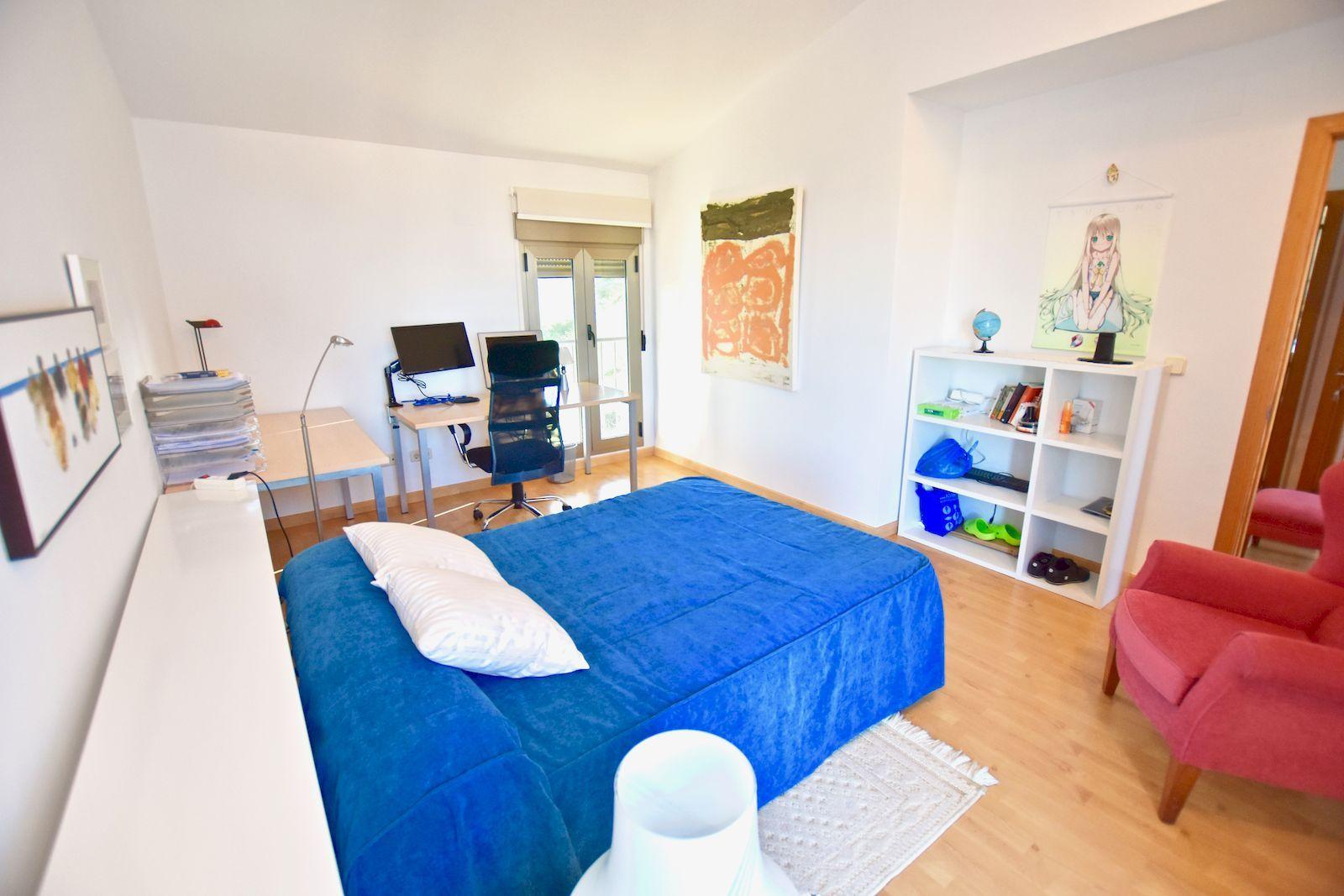Villa zu verkaufen mit Meerblick im Portichol de Javea - Costa Blanca Norte